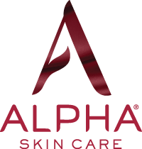 Alpha Skin Care Logo